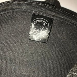 BOSE Accessories - BOSE QuietComfort 35 II Headphone Case & (Pads)
